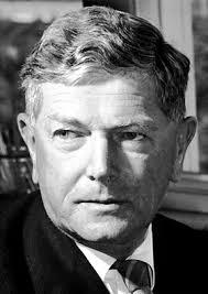 Burnet Sir Frank Macfarlane
