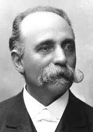 Camillo Golgi