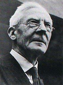Edgar Douglas Adrian, 1956 rok