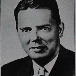 Philip Showalter Hench
