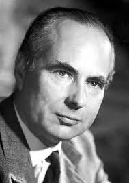 Sir Andrew Fielding Huxley