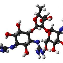 Streptomycyna