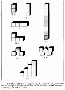 MATRYC PDF TEST RAVENA