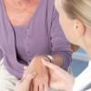 Zwyrodnieniowe zapalenie stawów dłoni
