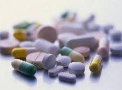 farmakologia