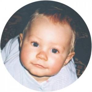 pediatria dziecko