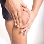 Dolegliwości kolan